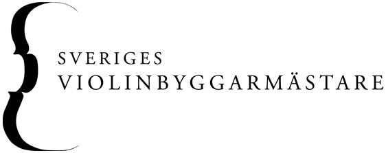 Sve_vilion_logotype