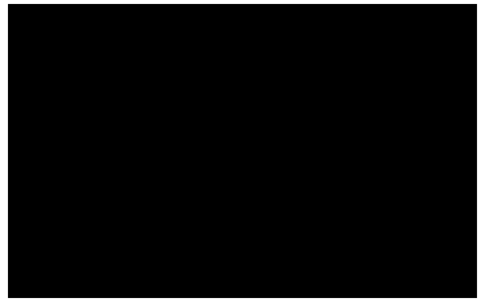 svit_logo