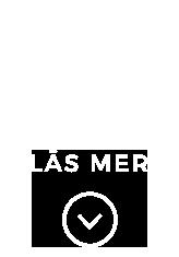 las_mer_knapp_5