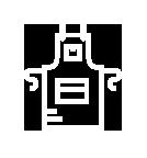 service_icon_1