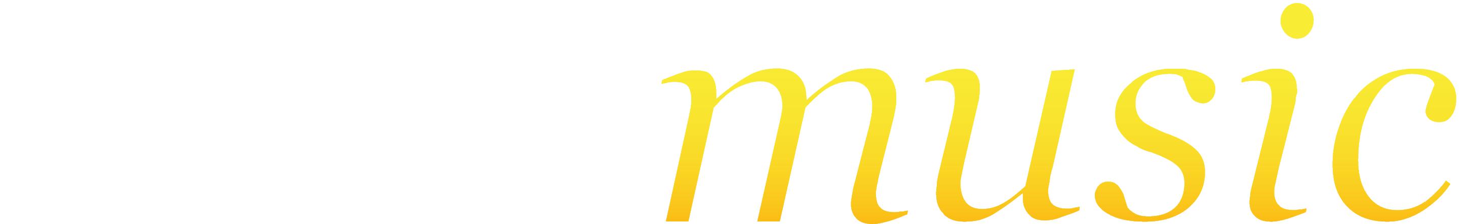 Lark-Music-logo